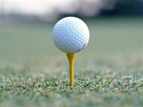 golf balls abc radiology the golf ball on sign