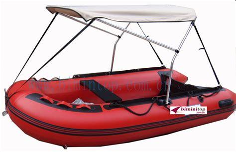 inflatable boat bimini china bimini top for inflatable boat china bimini top