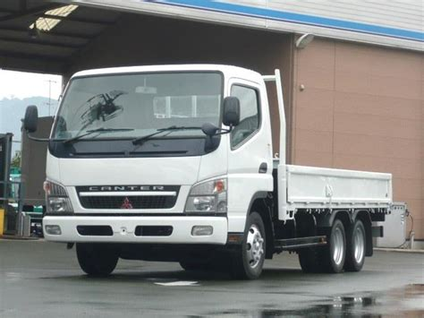 2007 mitsubishi fuso fe84 fe85 truck service manual pdf download 17403 102 lh left step assy assembly canter fe84 fe85 2005 2010 fuso mitsubishi fe84p fe85p