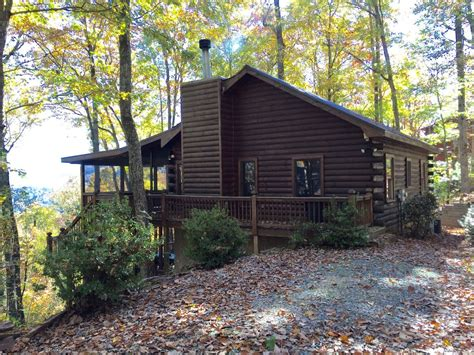 The Nugget Cabin by Nugget S Nest You Won T Forget The Mountain Vrbo