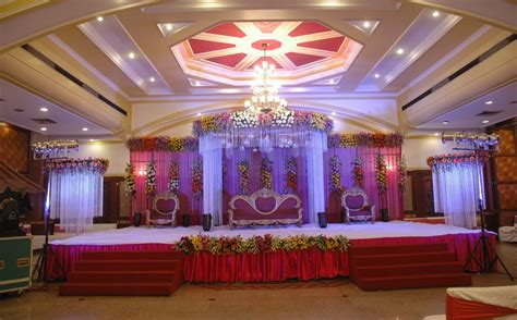 Marriage Planning Ideas by Wedding And Event Planners