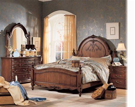 Délicieux Les Chambres Des Filles #3: deco-chambre-princesse-bois.jpg