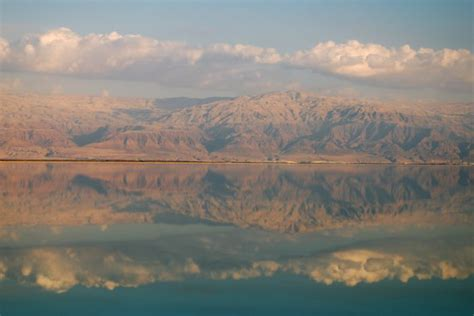 10 Things You Need To About Dead Sea Products by Interesting Facts About The Dead Sea 10 Pics