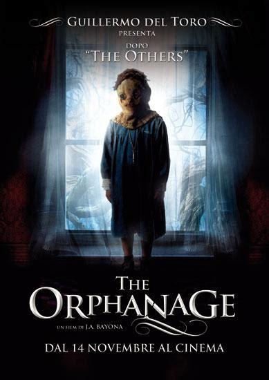 film orphan in italiano antoniogenna net presenta il mondo dei doppiatori zona