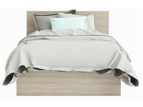 Lit Enfant A Conforama by Lit 90x190 Cm Switch Vente De Lit Enfant Conforama