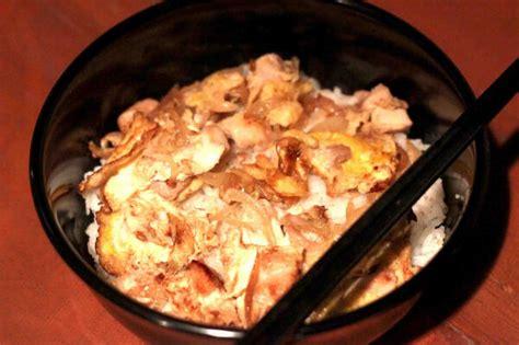 Chicken Ramen Semarang kedai shiori nippon home made cuisine