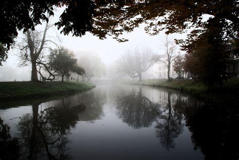 imagenes de paisajes triztes divagaciones descubriendo mi alma