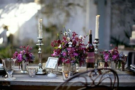 glidden candlestick silver 100 glidden candlestick silver 19 best images about vintage romantic wedding flowers on