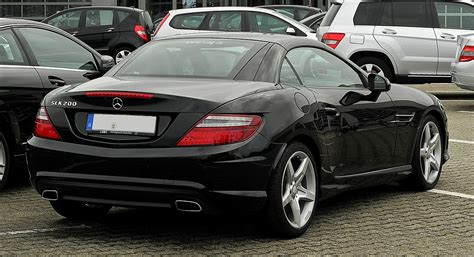 Paket Puyama Size 1 5 file mercedes slk 200 blueefficiency sport paket amg