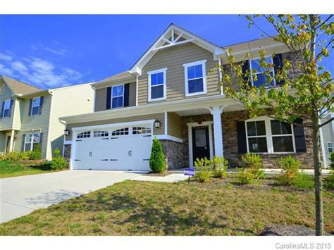 3338 linetender dr davidson nc 28036 home for sale and