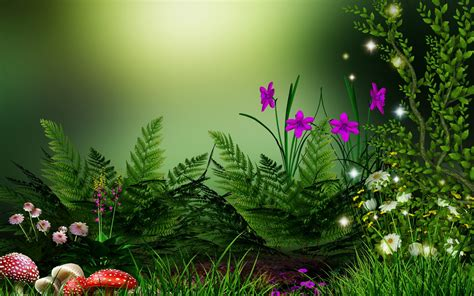 themes hd picture hd nature wallpapers al149nh alhuda wallpaper