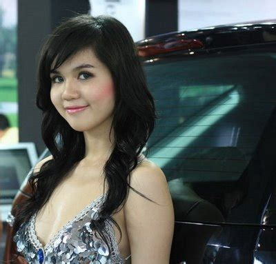 chelsea cell surabaya beauty girl for awesome boy