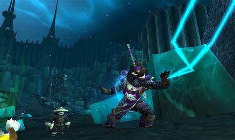 best mmorpg games a roundup of the 20 best mac mmo games imore
