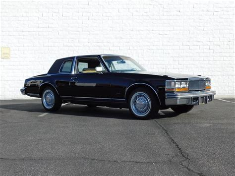 cadillac sevilles classifieds for 1977 to 1979 cadillac seville 18 available