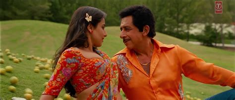 song mp4 twinkle twinkle hd mp4 song from the picture
