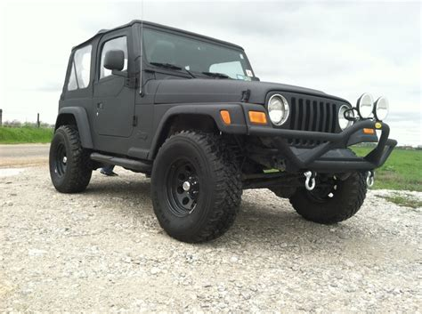 27 Best Images About Linex Jeeps On 2014 Jeep