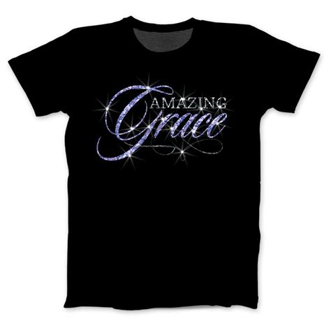 design t shirts with glitter letters 611 best awesome t shirts images on pinterest christian