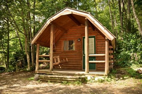 Cabins Forge Ny by Forge Cing Resort Forge Ny Resort Reviews