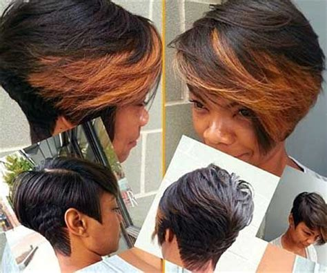 tapered bob haircut for black women 28 amazing short blunt bob haircuts for women styles weekly