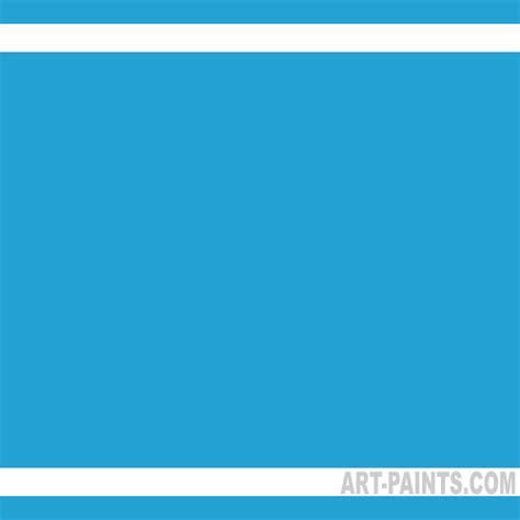 sapphire blue dura shimmer ink paints 406 sapphire blue paint sapphire blue color