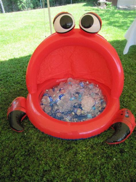 Lorful Kids Pool  Ee  Party Ee   De Ions Shelterness