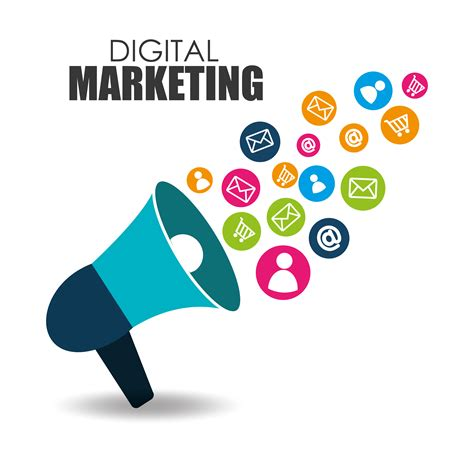 Digital Marketing Classes by Digital Marketing Courses In Indore Digital Marketing