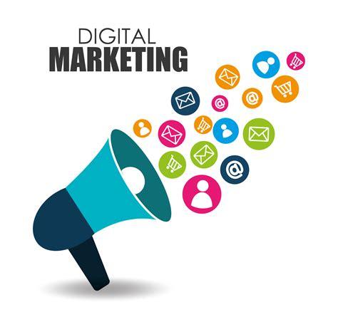 Courses On Digital Marketing by Digital Marketing Courses In Indore Digital Marketing