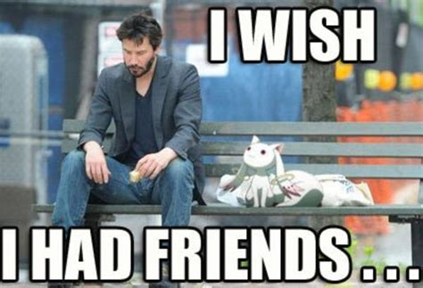 keanu reeves memes 50 facts you never knew about keanu reeves