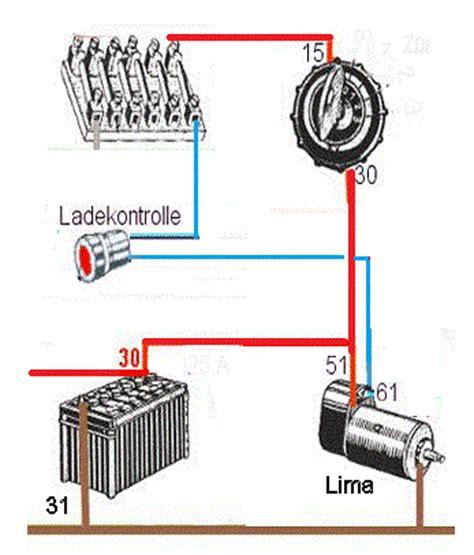 bauunternehmen schwã bisch 2 stk auto lkw batterie 220 berbr 252 ckungskabel starthilfekabel