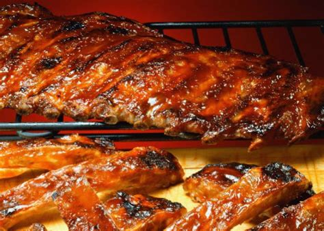 hickory house aspen hickory house aspen good barbecue in high places craveonline