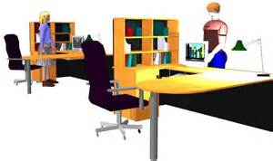 New 3d Home Design Software Free Download Full Version 3d office design software