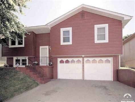 856 s 9th st edwardsville ks 66111 home for sale and