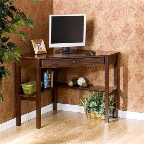 home depot home decorators collection home decorators collection espresso desk ho6644 the home