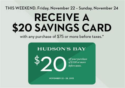 Hudson S Bay Canada Offers Save Up To 50 Select - hudson s bay canada deals save up to 67 on duvets