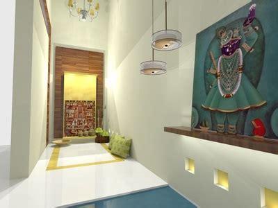 home interior design mumbai home interior exhibition mumbai home design and style