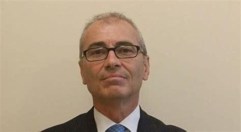 banca etruria macerata banca etruria cabiati nuovo direttore generale