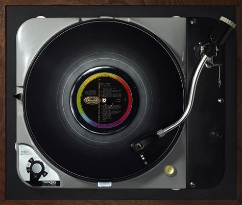 View Records World Records Vinyl 1 Fubiz Media