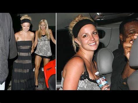 Lindsay Lohan Dating Federline by Talks Like A Valley About Lindsay