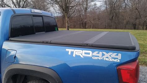 truck bed cls rugged liner hard folding tonneau cover reviews best rug