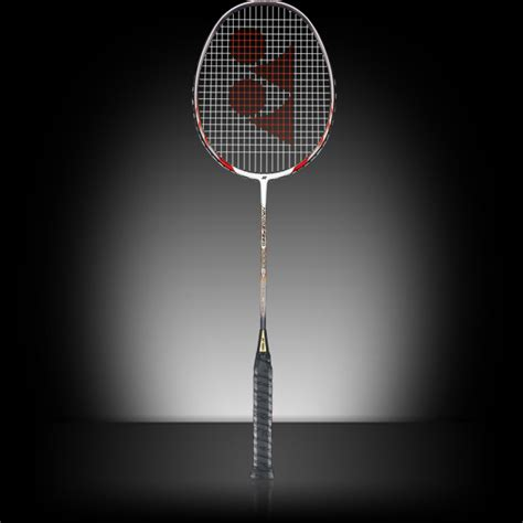 Raket Badminton Yonex Original Nanospeed 501 yonex racket quot nanospeed quot series all player sport