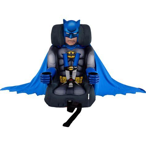 kidsembrace batman car seat kidsembrace batman friendship combination booster car seat
