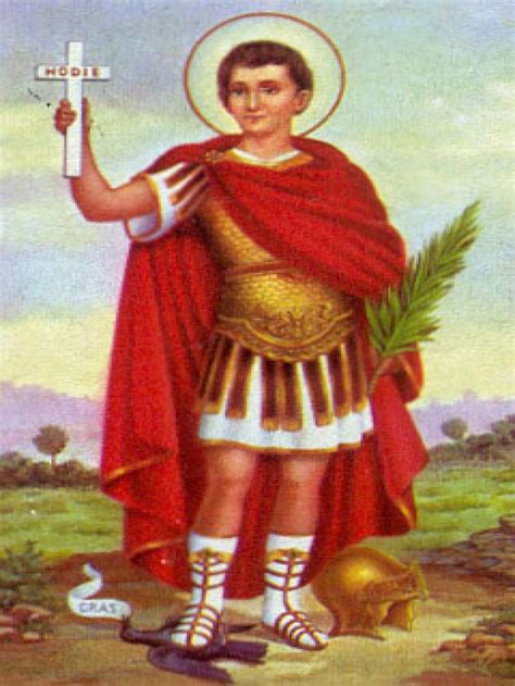 imagenes santos catolicos gratis im 225 genes de santos cat 243 licos im 225 genes