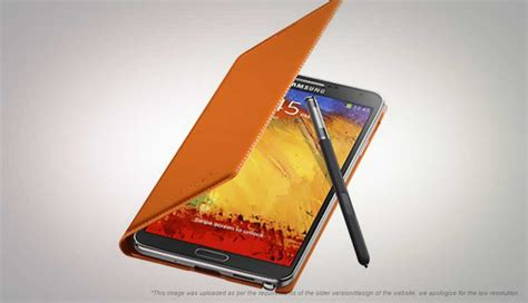 best price samsung galaxy note 3 samsung galaxy note 3 price in india specification