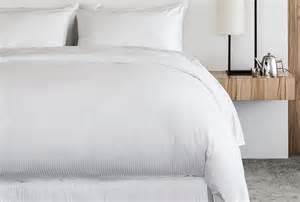 Linen Queen Duvet Cover Hotel Bedding Set Soboutique The Sofitel Hotel Store