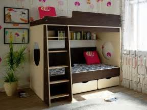 Picture Of Double Deck Bed by Tagged Double Deck Bed Designs For Small Spaces Archives