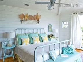 Beach Theme Bedroom 16 photos of the quot beach themed bedroom ideas pinterest quot