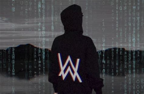 alan walker helo helo mp3 its me hello gif by alan walker official find share on