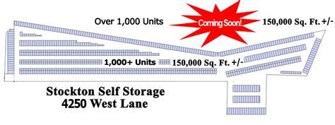 airport self storage livermore ca baca properties