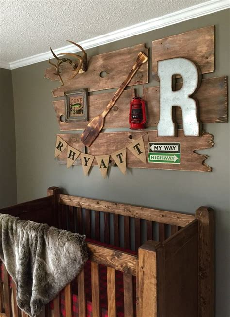 rustic baby cribs for sale rustic baby cribs image of rustic baby cribs designer