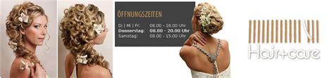 Hochzeitsfrisur Innsbruck by Hochzeitsfrisur Tirol